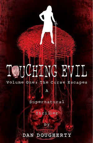 touching evil volume 1 00