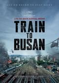 Train To Busan Small