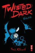 Twisted Dark Volume 5 Cover