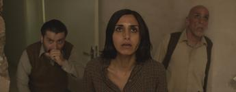 under the shadow 01