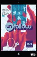 Unfollow Volume 1 Cover