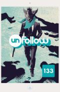 Unfollow Volume 2 Cover