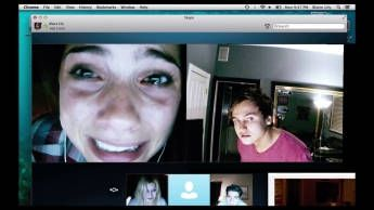 Unfriended 06