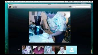 Unfriended 07