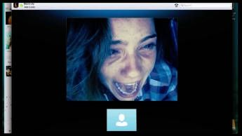 Unfriended 08