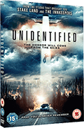 unidentified-dvd-small