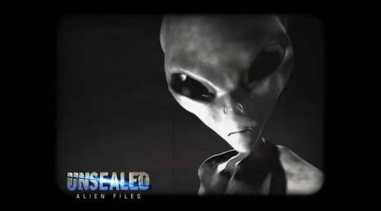 unsealed-alien-file-poster