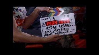 Urban Legends 02