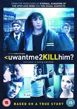uwantme2killhim-dvd-cover