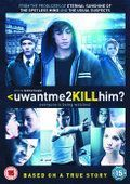 uwantme2killhim-dvd-small