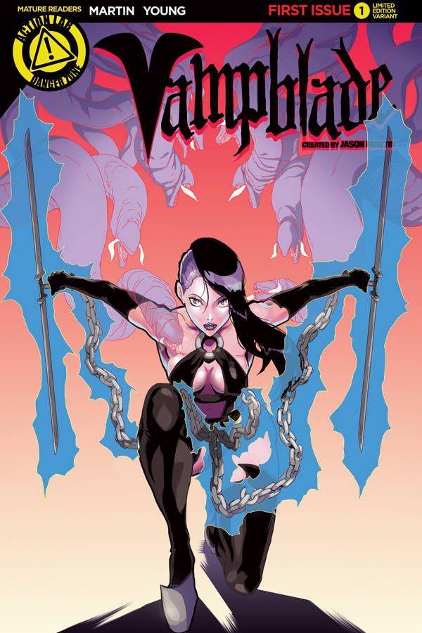 Vampblade 1 06