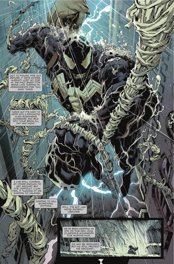 Venom 1 07