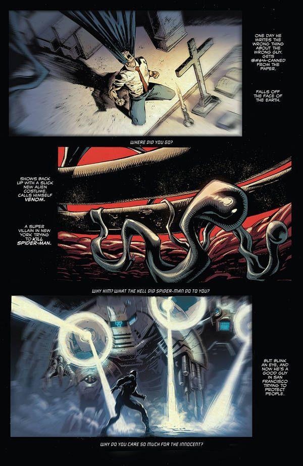 Venom 2 03