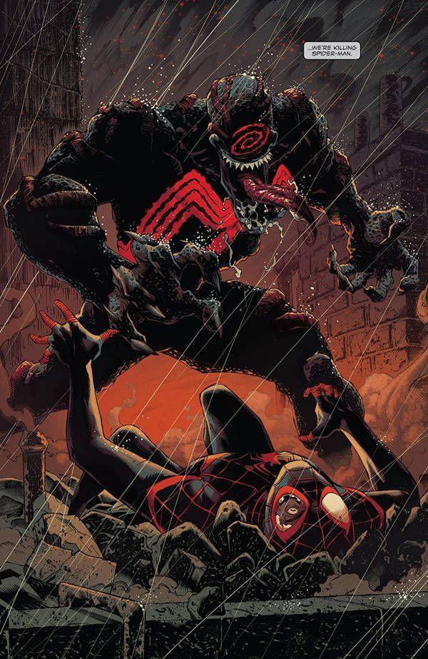 Venom 3 02