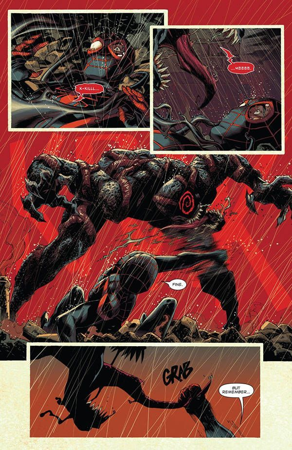Venom 3 03