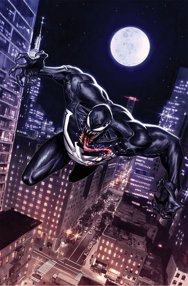 Venom 3 05
