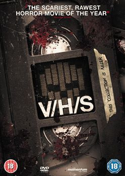 vhs-dvd-cover
