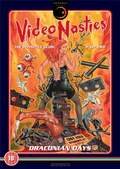 Video Nasties Draconian Days Small