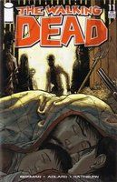 Walking Dead Volume 2 05