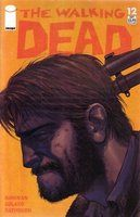 Walking Dead Volume 2 06