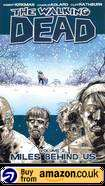Walking Dead Volume 2 Amazon Uk