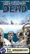 Walking Dead Volume 2 Amazon Us