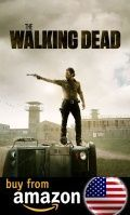 Walking Dead Season 03 Amazon Us