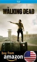 Walking Dead Season 03 Blu Amazon Us