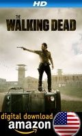 Walking Dead Season 03 Hd Digital Amazon Us