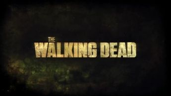 The Walking Dead S3 E12 01