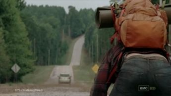 The Walking Dead S3 E12 02
