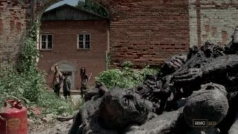 The Walking Dead S3 E12 03