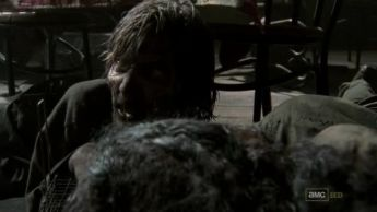 The Walking Dead S3 E12 04