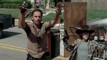 The Walking Dead S3 E12 06