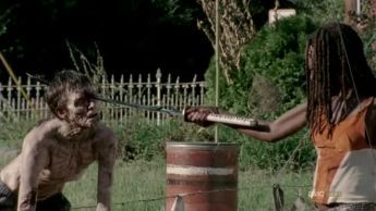 The Walking Dead S3 E12 09