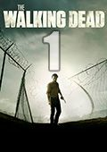 Walking Dead S4 E01 Cover
