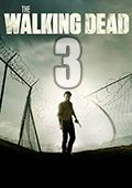 Walking Dead S4 E03 Cover