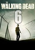 Walking Dead S4 06 Cover