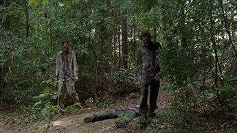 The Walking Dead S4 E10 01