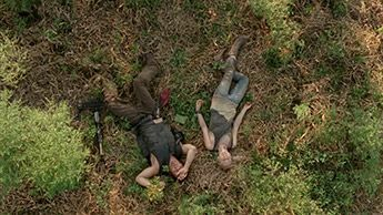 The Walking Dead S4 E10 02