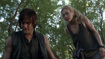 The Walking Dead S4 E10 03
