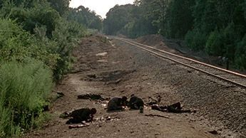 The Walking Dead S4 E10 04