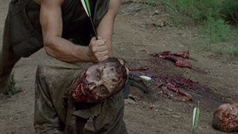 The Walking Dead S4 E10 05