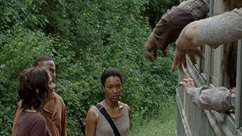 The Walking Dead S4 E10 09