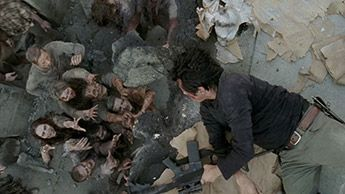The Walking Dead S4 E10 10