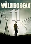 Walking Dead S4 E11 Cover
