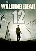 Walking Dead S4 E12 Cover