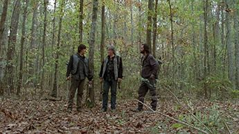 The Walking Dead S4 E15 05