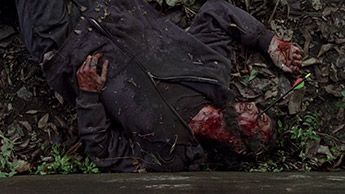 The Walking Dead S4 E15 09