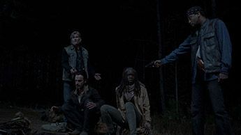 The Walking Dead S4 E16 03
